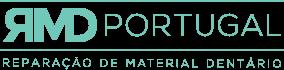 RMD Portugal Logo